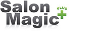 Salon Magic 21