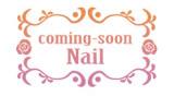 coming-soon Nail