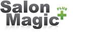 Salon Magic 21