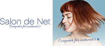 Salon de Net