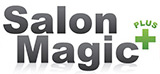 Salon Magic+