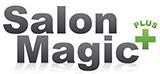 Salon Magic+